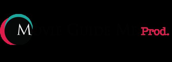 Logo-MGMProd-HD-950x350