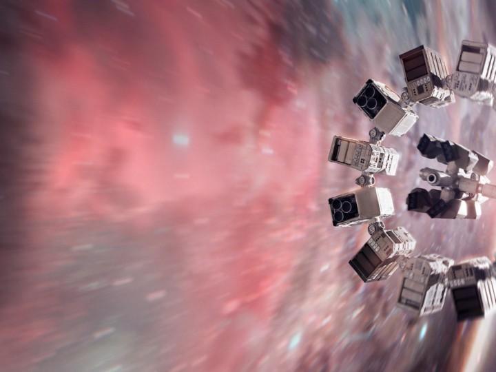 Christopher Nolan et la Thématique du Temps