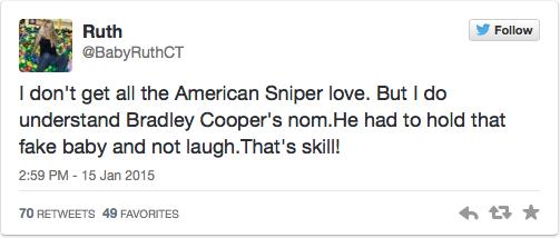 AmericanSniper-FakeBabyscene-Tweet