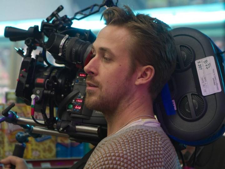 La Masterclass de Ryan Gosling !