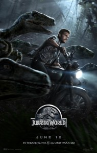 jurassic-world-affiche-Movie Guide Me