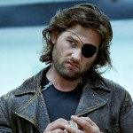kurt-russell-Movie-Guide-Me