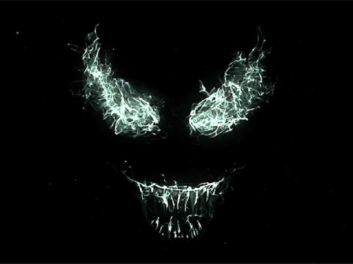 Venom de Ruben Fleischer
