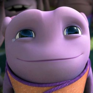 Home-DreamWorks-MovieGuideMe