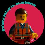 LEGO ANGLAIS COULEUR 900x900 RATING
