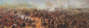 battle-borodino-1