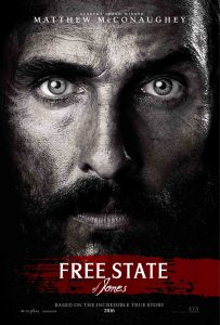 freestateposter_movieguideme