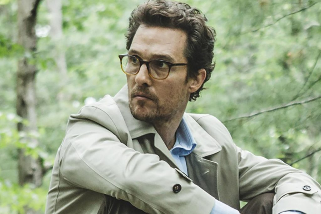 sea-of-trees_matthew_mcconaughey