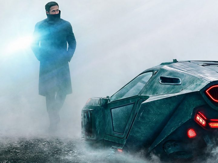 Blade Runner 2049: A marvellous sequel to the original movie
