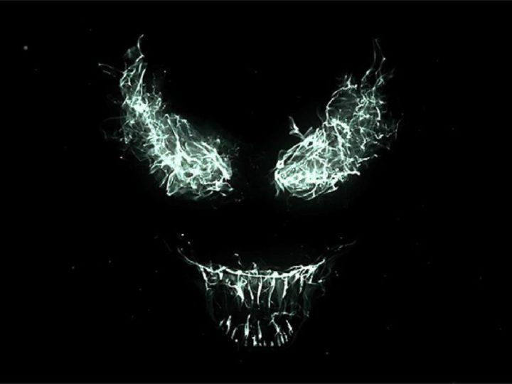 Venom from Ruben Fleischer